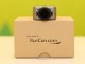 RunCam-2-120-degree-FOV-lens