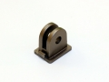 RunCam-2-accessories-GoPro-adapter