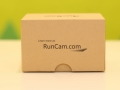 RunCam-2-box-1