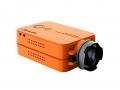 RunCam-2-colors-orange