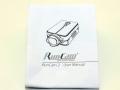 RunCam-2-user-manual