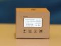 RunCam-PZ0420M-600-TVL-FPV-camera-with-Sony-CCD