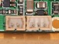 RunCam-PZ0420M-connectors