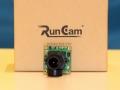 RunCam-PZ0420M-mini-FPV-camera