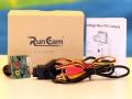 RunCam-PZ0420M-package