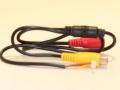 RunCam-SkyPlus-AV-out-and-Power-cable