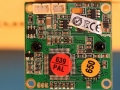 RunCam-SkyPlus-PZ0420M-closeup-pcb