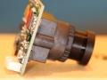 RunCam-SkyPlus-PZ0420M-closeup-side-view