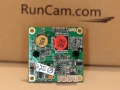 RunCam-SkyPlus-PZ0420M-view-back
