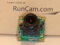 RunCam-SkyPlus-PZ0420M-view-front