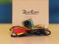 RunCam-SkyPlus-PZ0420M