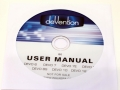 Devo7-Devo12-User-Manual-DVD