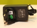 Runner-250-Advance-15V-power-adapter-for-charger