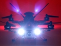 Runner-250-Advance-racer-quadcopter-LED