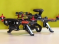 Runner-250-Advance-racer-quadcopter