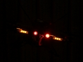 Runner-250-Advance-test-flight-night-mode