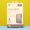 Seagate-DJI-Fly-drive-box