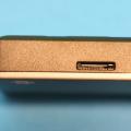 Seagate-DJI-Fly-drive-micro-SD-slot