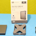 Seagate-DJI-Fly-drive-package-content