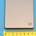 Seagate-DJI-Fly-drive-size-width