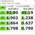 Test-CrystalDiskMark-MicroSD