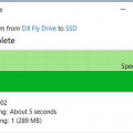 Test-DJI-Fly-Drive-to-SSD