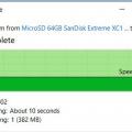 Test-MicroSD-to-DJI-Fly-Drive
