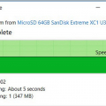 Test-MicroSD-to-SSD