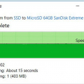 Test-SSD-to-MicroSD