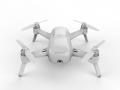 Yuneec-Breeze-selfie-drone-quadcopter