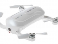 ZeroTech-Dobby-selfie-drone-quadcopter