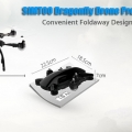 SIMTOO-Dragonfly-Pro-foldable-selfie-drone