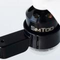 SIMTOO-Dragonfly-motor-closeup