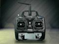 Skyartec-Free-X-Transmitter