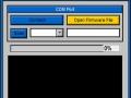 Skyartec-Free-X-firmware-uploader