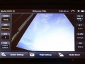 ST10+-FPV-display
