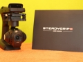 Yuneec-SteadyGrip-for-CG03-camera