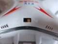 Syma-X13-ON-OFF