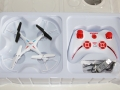 Syma-X13-inside-the-box