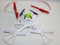 Syma-X13-vs-other-Syma-quadcopter-models