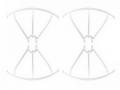 Syma-X5C-Explorers-Blades-Propellers-Protectors