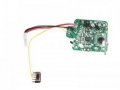 Syma-X5C-Explorers-Receiver-Board-X5-10