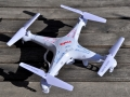 Syma-X5C-Explorers-outside