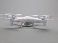 Syma-X5C-Explorers-side-view