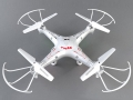 Syma-X5C-Explorers-top-view
