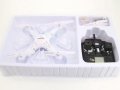 Syma-X5C-inside-the-box