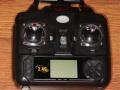 Syma-X5C-14-Transmitter