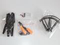Syma-X5sC-1-accessory-pack