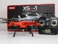 Syma-X5sC-1-best-quadcopter