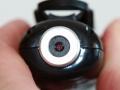 Syma-X5sC-1-camera-lens